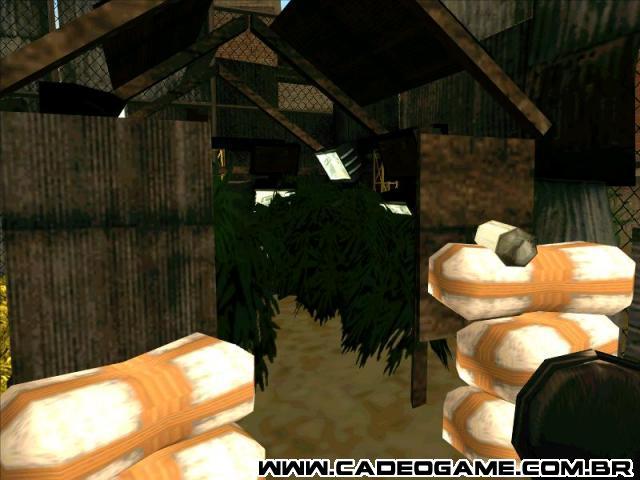 http://www.cadeogame.com.br/z1img/18_01_2011__19_55_2280013dcb4f75182e123553e9b2ec74bafe3e8_640x480.jpg