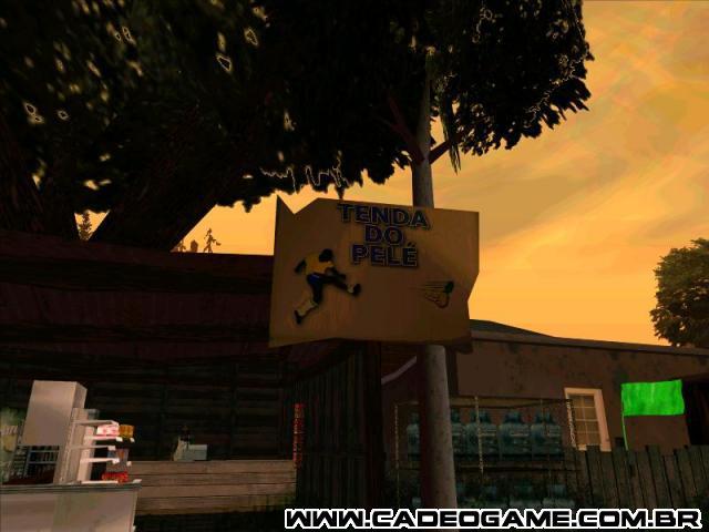 http://www.cadeogame.com.br/z1img/18_01_2011__19_55_4851484b82b2dae2134193c0b1a681232919872_640x480.jpg