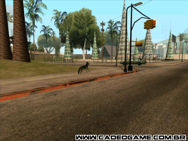 http://www.cadeogame.com.br/z1img/18_01_2011__19_56_0150165e2484cbe8b4b29e08889264b6a326f78_640x480.jpg
