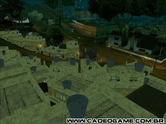 http://www.cadeogame.com.br/z1img/18_01_2011__19_56_064462162e1c6034d8243de7d927e13492ba09f_640x480.jpg