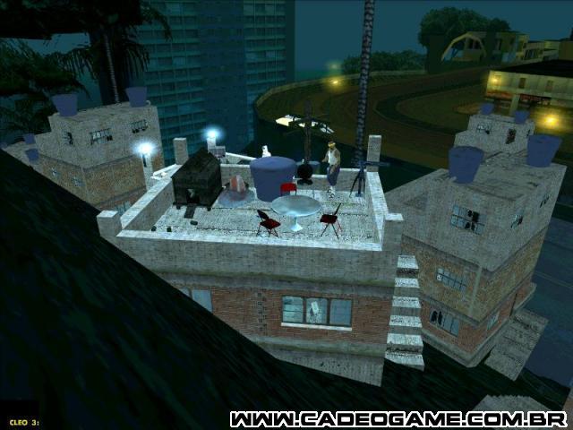 http://www.cadeogame.com.br/z1img/18_01_2011__19_56_10808580db4c3987df11bb116b3c381b4e6c4b2_640x480.jpg