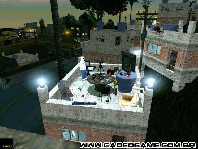 http://www.cadeogame.com.br/z1img/18_01_2011__19_56_11511046754d5583e8a0a4b3fd002442fe1d299_640x480.jpg