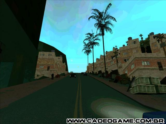 http://www.cadeogame.com.br/z1img/18_01_2011__19_56_12927276917456c7be77c5981c163d497d78283_640x480.jpg