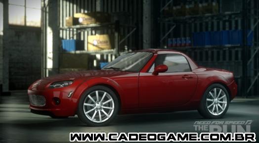 http://www.cadeogame.com.br/z1img/18_07_2011__14_26_5262029b6e0094dd7160583e9ad118fdaa31f69_524x524.jpg