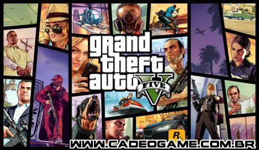 http://www.cadeogame.com.br/z1img/18_07_2013__15_46_1059684e3408d6a37ec3a3754b8717826f7c08f_524x524.jpg
