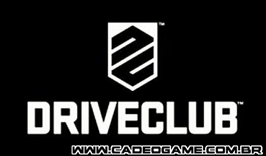 Driveclub ganha novo trailer e novo vídeo de gameplay