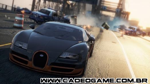 http://www.cadeogame.com.br/z1img/18_09_2012__12_01_50279074e05c9545377ca66323cb25d40ec3080_524x524.jpg