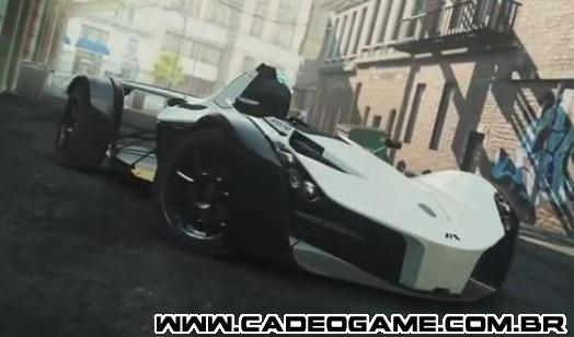 http://www.cadeogame.com.br/z1img/18_09_2012__13_50_1148513d63e6ad7c24db257a76ec475e184051f_524x524.jpg