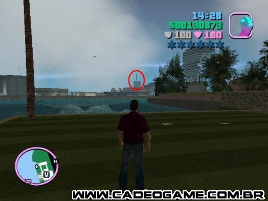 http://www.cadeogame.com.br/z1img/18_10_2009__17_39_2225144c6d7f62951f74e9c74d4e002bc4dc05a_524x524.jpg