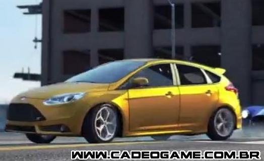 http://www.cadeogame.com.br/z1img/18_10_2012__13_12_289700931a5a3f98f081592cf4efda1459a10ff_524x524.jpg