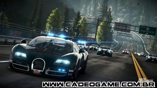http://www.cadeogame.com.br/z1img/18_10_2013__15_33_24425413debd1e1af674bf6d0259691a5d9a8e3_524x524.jpg
