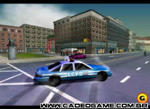 http://www.cadeogame.com.br/z1img/18_11_2011__17_08_3044998c55b881e8d6bf02559c5e39e2323b012_524x524.jpg