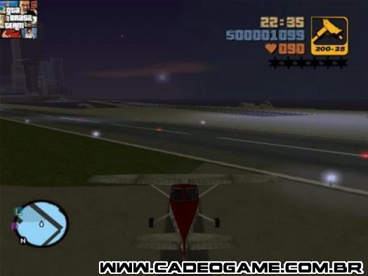 http://www.cadeogame.com.br/z1img/18_11_2011__17_15_5577470c197bbfd3b9e4ba7a533170067633c7a_524x524.jpg