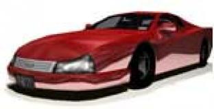 http://www.cadeogame.com.br/z1img/18_11_2011__19_13_027680284f709bca19ba2e03faaf3fac4dd681f_312x312.jpg