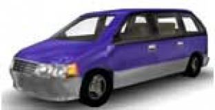 http://www.cadeogame.com.br/z1img/18_11_2011__19_13_029510384f709bca19ba2e03faaf3fac4dd681f_312x312.jpg