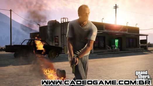 http://www.cadeogame.com.br/z1img/19_01_2013__14_16_2774463b7ff80a41934e3cca0e7ff1d79482cf6_524x524.jpg