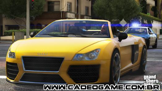 http://www.cadeogame.com.br/z1img/19_01_2013__14_16_38445181c264d838fab623cfd2d1739f8d0bac4_524x524.jpg