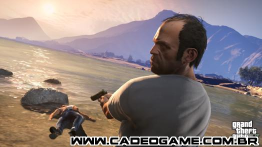http://www.cadeogame.com.br/z1img/19_01_2013__14_16_39573794c4081634c344dbd1525570be42adee9_524x524.jpg