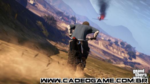 http://www.cadeogame.com.br/z1img/19_01_2013__14_16_4231336459768f6c1191943b71ff155497b0f6b_524x524.jpg