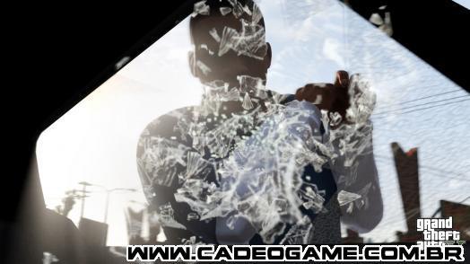 http://www.cadeogame.com.br/z1img/19_01_2013__14_16_456440918dd5a1c36cdbdce17cd9c86414448a8_524x524.jpg
