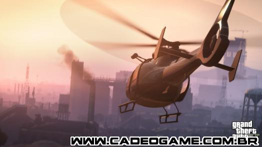 http://www.cadeogame.com.br/z1img/19_01_2013__14_16_489154787743a91082d523587e61c48e3f37293_524x524.jpg