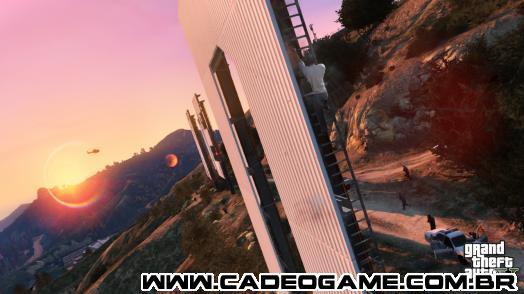 http://www.cadeogame.com.br/z1img/19_01_2013__14_16_494785385ffa1fb11c3aea69b623c24b2a7caa8_524x524.jpg