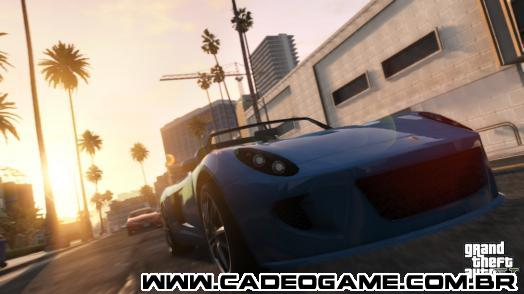 http://www.cadeogame.com.br/z1img/19_01_2013__14_16_508528874a58bfe32b20a6c956350f0dff526d7_524x524.jpg