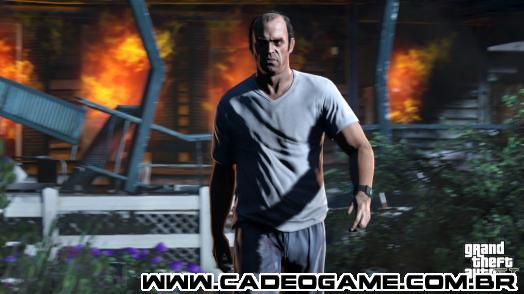 http://www.cadeogame.com.br/z1img/19_01_2013__14_16_5167418e4402941c3147425c7b110ffa83aa658_524x524.jpg
