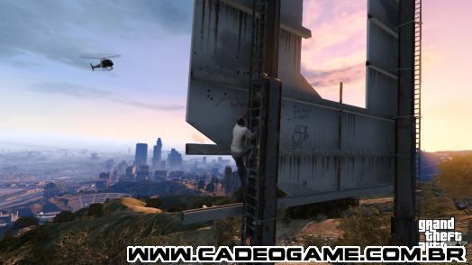http://www.cadeogame.com.br/z1img/19_01_2013__14_16_5621758a90451e9406fd87ece792254512897ed_524x524.jpg