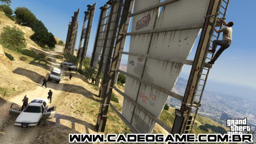 http://www.cadeogame.com.br/z1img/19_01_2013__14_16_58683874043245fd3481f37833ec36862100df2_524x524.jpg