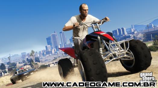 http://www.cadeogame.com.br/z1img/19_01_2013__14_16_5990885629da58e2fb848efd0b1be091435e1a6_524x524.jpg