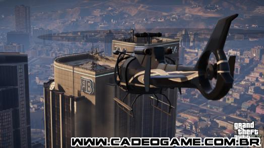 http://www.cadeogame.com.br/z1img/19_01_2013__14_17_0065773671d77c7ffb40a7782d6a1260156f45c_524x524.jpg