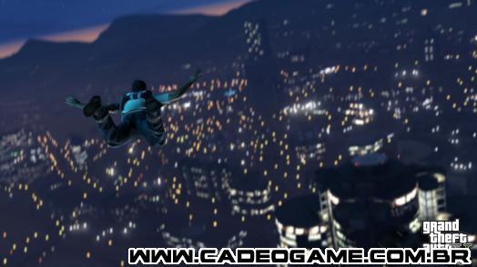 http://www.cadeogame.com.br/z1img/19_01_2013__14_17_053206273e38172857e15835b8e7437e283d9c1_524x524.jpg