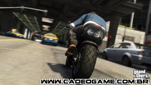 http://www.cadeogame.com.br/z1img/19_01_2013__14_17_0620118fbb49fca5db7a5c2d773de66102c981e_524x524.jpg