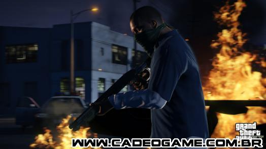 http://www.cadeogame.com.br/z1img/19_01_2013__14_17_086558066254bfe4263e90d6577fd4d5439a366_524x524.jpg