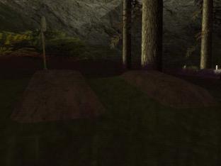 Grand Theft Auto San Andreas [GTA] 19_02_2008__00_29_4667098ee31246690415515f6b1db3f0c01ad2c_312x312