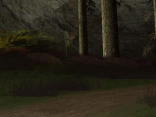 Grand Theft Auto San Andreas [GTA] 19_02_2008__00_29_4695639ee31246690415515f6b1db3f0c01ad2c_312x312