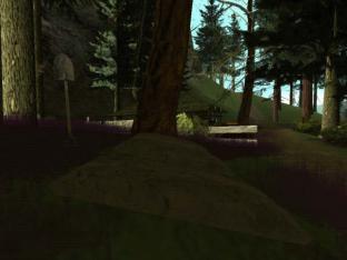 Grand Theft Auto San Andreas [GTA] 19_02_2008__00_29_47799270b8b40b0b85cd6612c8be7c764948abe_312x312