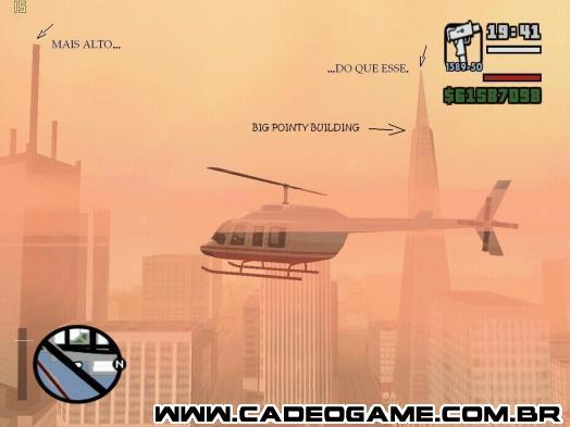 http://www.cadeogame.com.br/z1img/19_02_2011__23_02_02480938d4d6c1d87680709d1dd46a4b883d7ba_524x524.jpg
