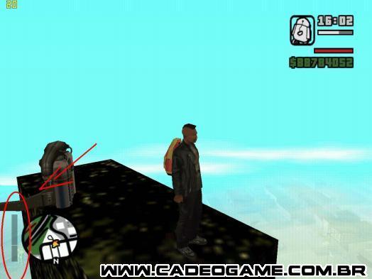 http://www.cadeogame.com.br/z1img/19_02_2011__23_02_06158527c23030b341980143d138eed1c0280a6_524x524.jpg
