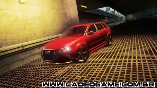 http://www.cadeogame.com.br/z1img/19_03_2013__13_17_09384615d2d4bd3a60a2a47e1a48de21b8c2e18_524x524.jpg