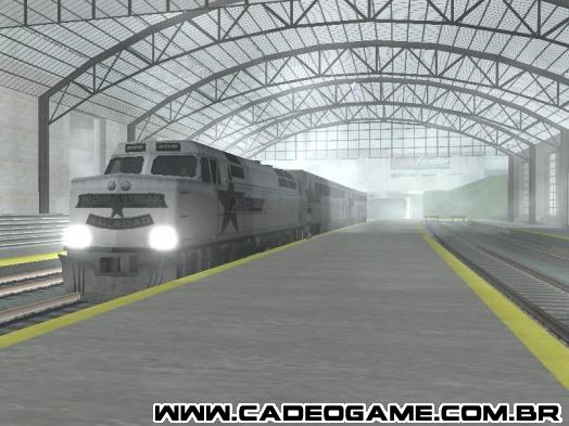 http://www.cadeogame.com.br/z1img/19_04_2010__18_40_0825551e2cb9a9af6da480eb54d46991eddff89_524x524.jpg