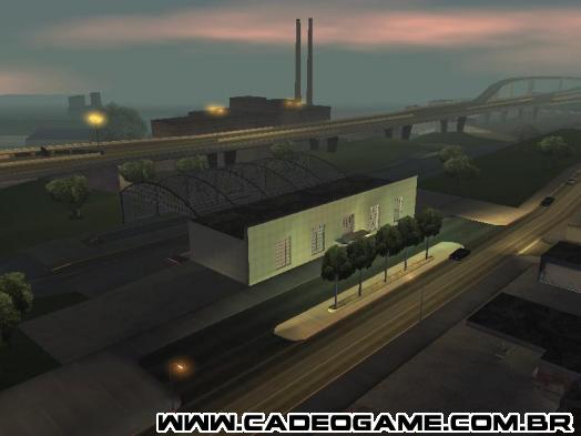 http://www.cadeogame.com.br/z1img/19_04_2010__18_40_12510380c367549af30191cc76efa13af565a43_524x524.jpg