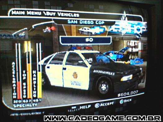 http://www.cadeogame.com.br/z1img/19_04_2012__11_25_17180136920bb513377eb8068387e8e630a47a8_524x524.jpg