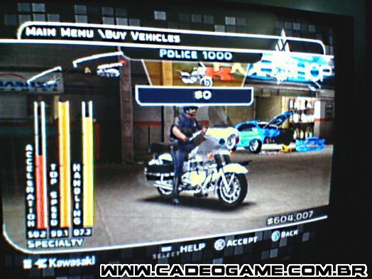 http://www.cadeogame.com.br/z1img/19_04_2012__11_31_18298830787d39f0ffbb6784033f29690e645d3_524x524.jpg