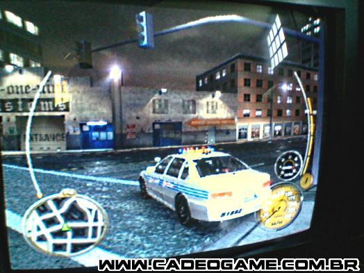 http://www.cadeogame.com.br/z1img/19_04_2012__11_40_2980952fa36707fb78c648aa4cd80811df16e0f_524x524.jpg