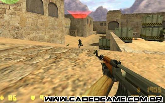 http://www.cadeogame.com.br/z1img/19_06_2009__18_12_5816744c8e506874d3cf564a5fa9cbcb3938736_524x524.jpg