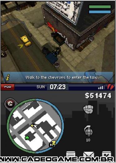 http://www.cadeogame.com.br/z1img/19_06_2012__17_40_59491478a4ea943635da8955f92037361d619d8_524x524.jpg
