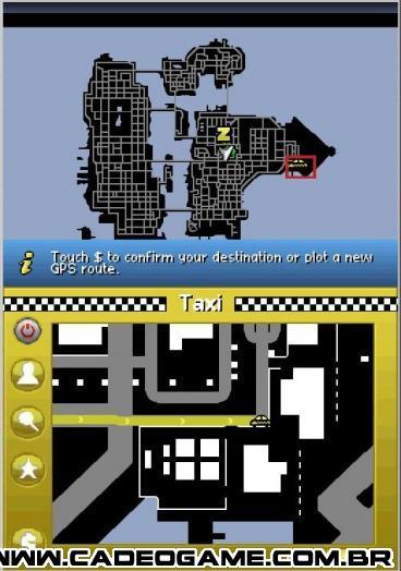 http://www.cadeogame.com.br/z1img/19_06_2012__17_53_0883055333fa78aab61caa159cdca35aba98345_524x524.jpg