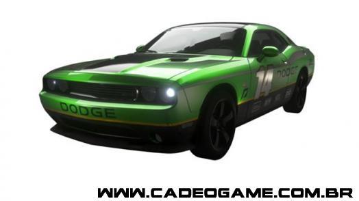 http://www.cadeogame.com.br/z1img/19_08_2013__17_01_11498161455ee66c63c5e38b48ce787685b7acf_524x524.jpg